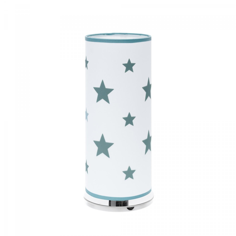 Lampe de chevet Notte de Alondra, pratique, moderne, design