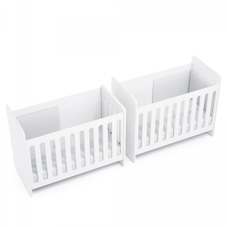 beautiful lit bebes jumeaux contemporary amazing house. Black Bedroom Furniture Sets. Home Design Ideas