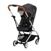 Poussette City EEZY S TWIST Collection Fashion | Strength - Cybex