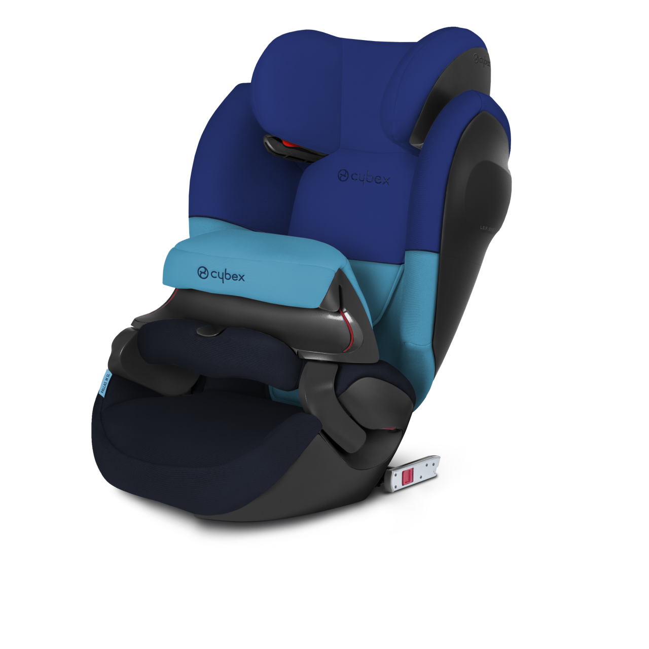 Siège Auto PALLAS M FIX SL Blue Moon - Cybex