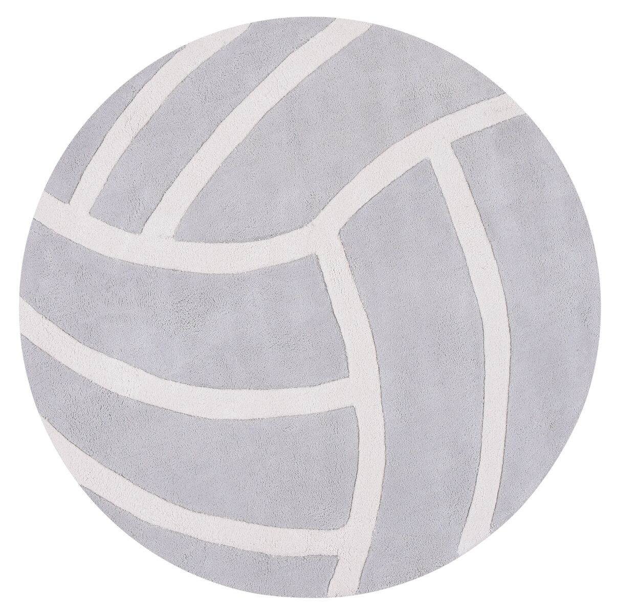 Tapis Ballon Volleyball - Lilipinso